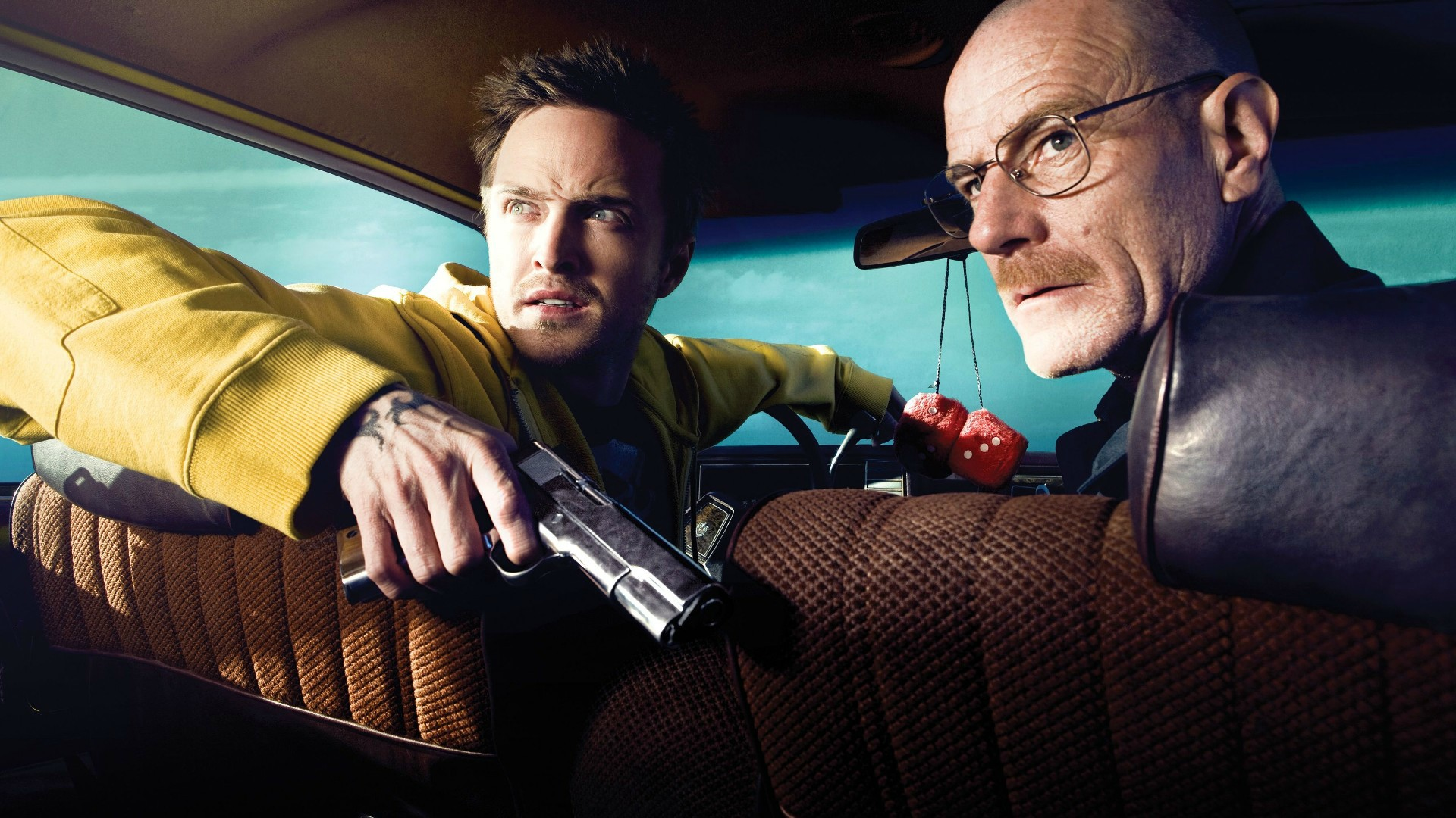 breaking bad seasons - HD 1200×800